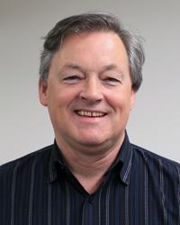 Peter Hoch