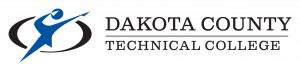 dctc_logo