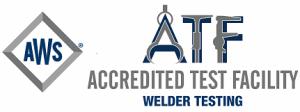 aws-atf-logo